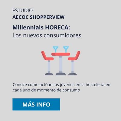 Banner-millenials-HORECA