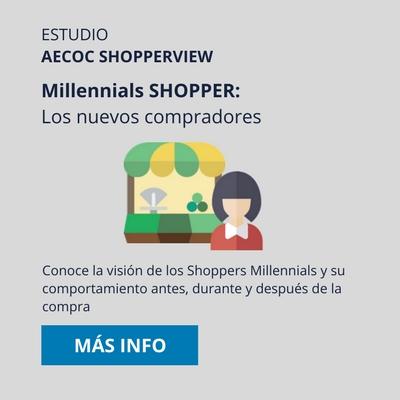 Banner-millenials-shoppers