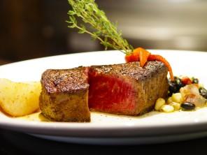 steak-1323129-640x480-296x222