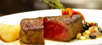 steak-1323129-640x480-355x156
