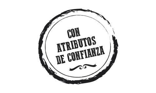 17º Congreso de Productos Cárnicos y Elaborados