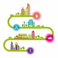 8º Congreso AECOC de Distribución Urbana