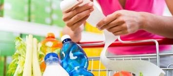 4 palancas para activar las ventas en Gran Consumo