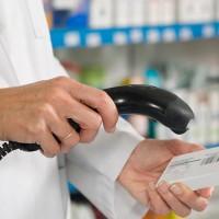 Identificacion de medicamentos en entornos de serializacion