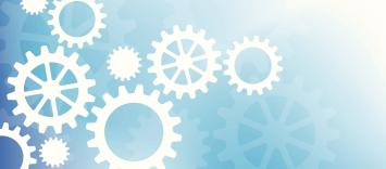 Ser eficaz para llegar al cliente: clave del sistema Lean Logistics