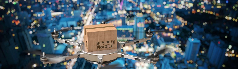 ¿Es Amazon una amenaza para los retailers alimentarios?