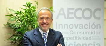 Entrevista a Ernesto Caccavale, director de desarrollo de negocio de Grupo Alibaba