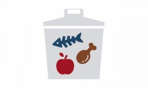 Punto de Encuentro AECOC Contra el Desperdicio Alimentario