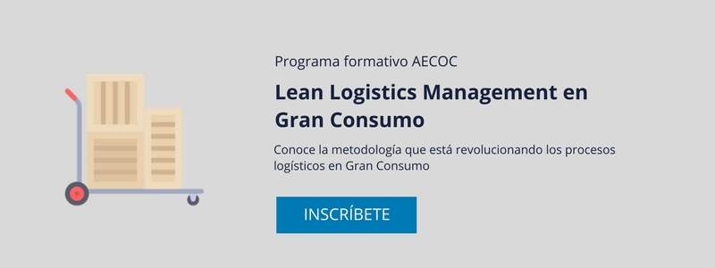 Banner-Lean-Logistics
