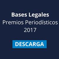 Bases Legales Premios Académicos 2017 (2)