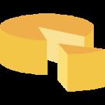 cheese-e1486457416811
