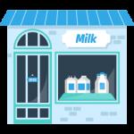 milk-1-e1486457464134