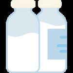 milk-e1486457369731