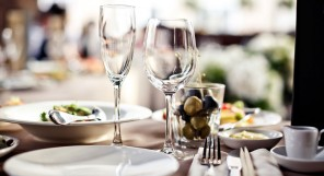 Según los expertos del sector, la hostelería crecerá en 2017 en torno al 5%