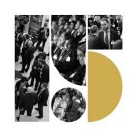 15º Congreso AECOC de HORECA