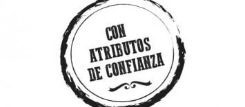 17º Congreso AECOC de Productos Cárnicos y Elaborados