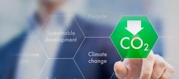 La economía circular toma fuerza