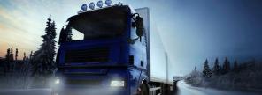 Retos fundamentales de la logística en Gran Consumo en España