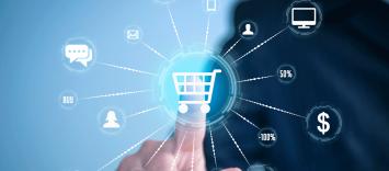 ¿Qué información quieren los consumidores que compran online?