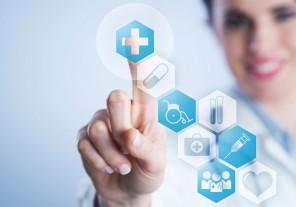 Salud: nuevas tendencias y hábitos de los consumidores