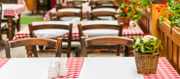5 aspectos que buscan los jóvenes en la Hostelería