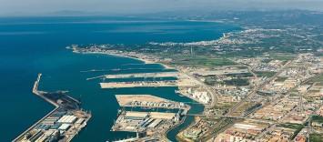 Las ventajas del Corredor Mediterráneo