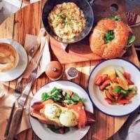 Brunch y Aperitivo: Cómo innovar en los momentos en auge en hostelería