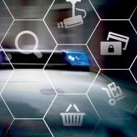 La seguridad en la distribución comercial en Cataluña