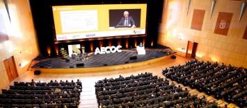 Los 5 titulares del Congreso HORECA de AECOC