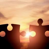 3er Encuentro dirección comercial y supply chain