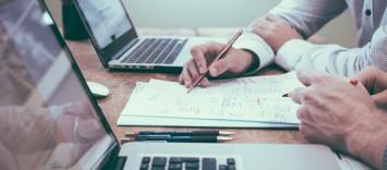 8 claves para fidelizar y retener clientes para Pymes