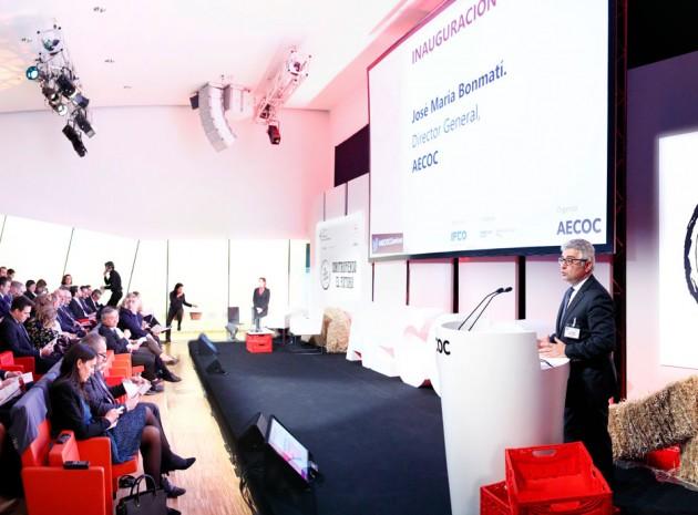 Aprendizajes del Congreso AECOC de Productos Cárnicos y Elaborados 2017