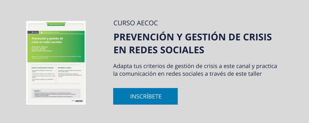 banner-curso-RRSS