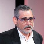 Juanjo Berlanga
