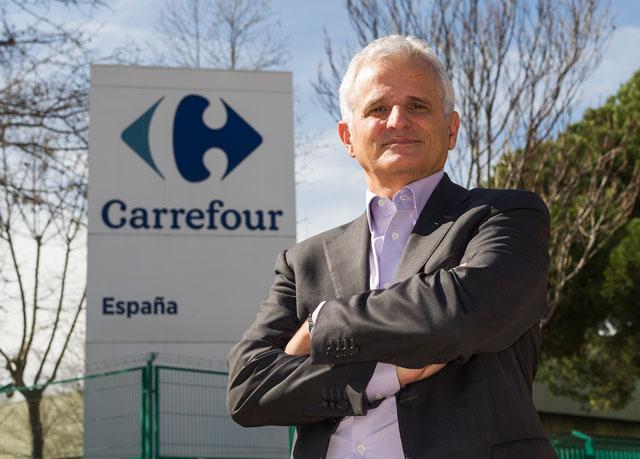 carrefour-web