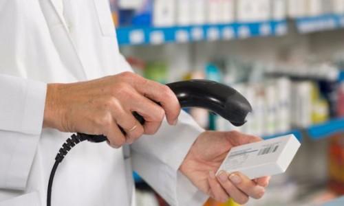 Identificación única de Productos Sanitario: US, UK y EU