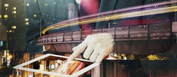 Omnicanalidad | Un tren de alta velocidad