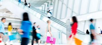 «Ebullición del retail» | Nuevo número de C84