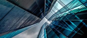 ¿Cómo puede crecer una empresa de forma exponencial en un nuevo entorno social?