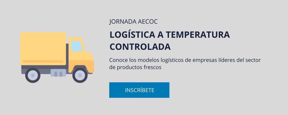 Banner-Jornada-Tmp-Controlada