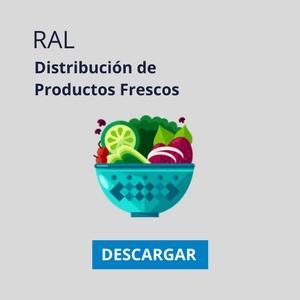 ral RAL-Frescos