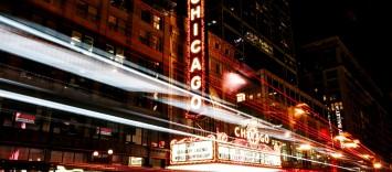 Chicago, el foodservice que vibra