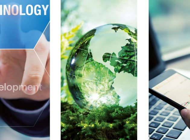 AECOC cumple 40 años con más de 27.300 empresas asociadas