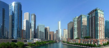 Chicago, la cuna de un foodservice que vibra