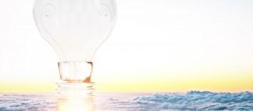 C84 Directivos | Innovación: Cómo acelerar el crecimiento