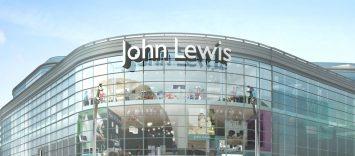 C84 | John Lewis: Cómo adaptar el negocio a la incertidumbre