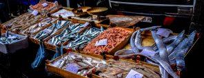 AECOC y el Ministerio de Agricultura y Pesca, Alimentación y Medioambiente firman un convenio para la mejora del sector pesquero