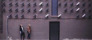 Conoce las claves para adaptarte a la nueva ley de Protección de Datos y al Reglamento de Seguridad Privada