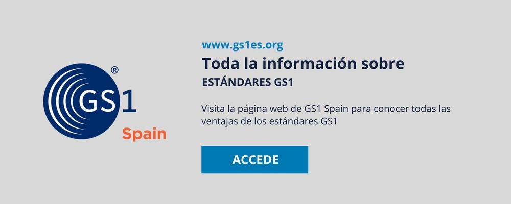 Banner-Estándares-GS1