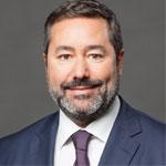 Jorge Motjé